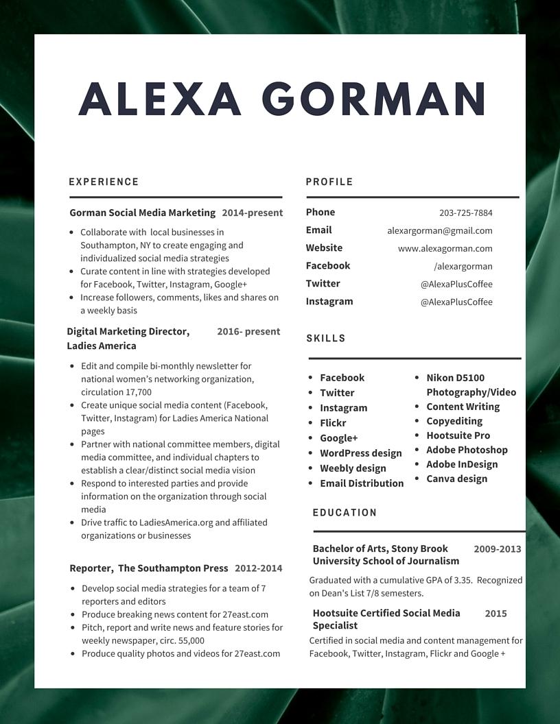 Alexa Gorman Resume 2-17-16.jpg